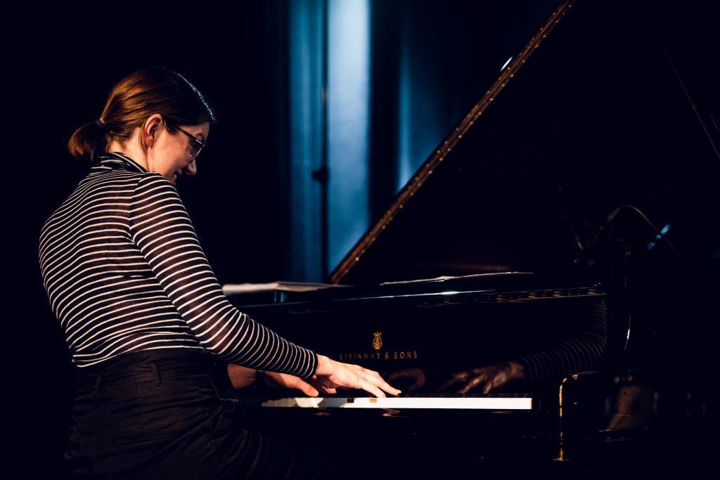 Catrine Frølund